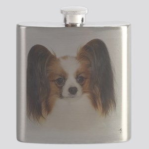 Papillon AC032D-056 Flask