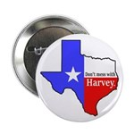 """Dont Mess With Harvey 2.25"""" Button (10 pack)"""