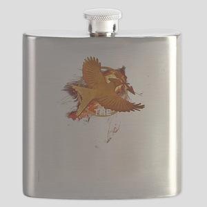 hg2 Flask