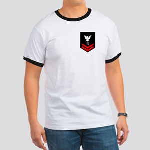Veteran IT2<BR> Veteran RM2<BR> Shirt 1