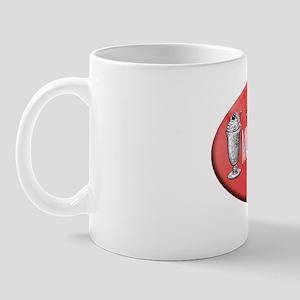 Milts Luncheonette_REV_CAFE Mug
