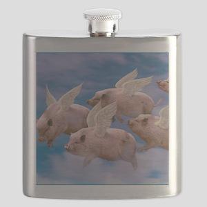 cp-ww-pad-airborne Flask