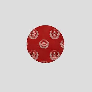 WalletAfghan1 Mini Button