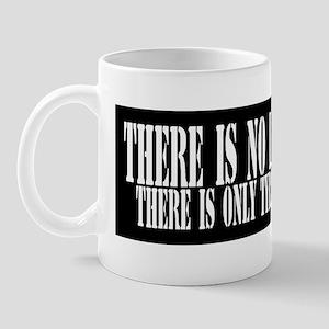 TyrannyOrFreedom Mug
