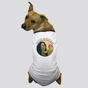 saas_t-shirt_1 Dog T-Shirt