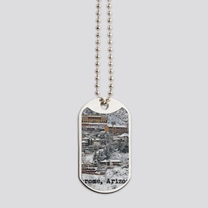 town_view_text copy Dog Tags