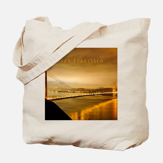 calander-2 Tote Bag
