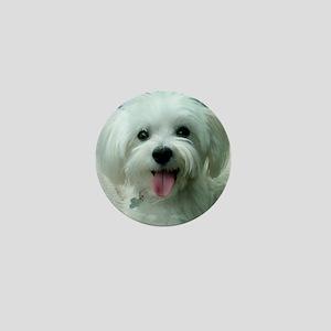 Sadie00 Mini Button