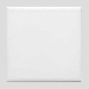 obamacare_whip_white Tile Coaster