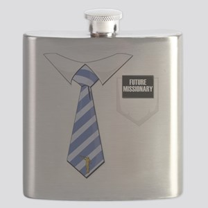babyfuture Flask