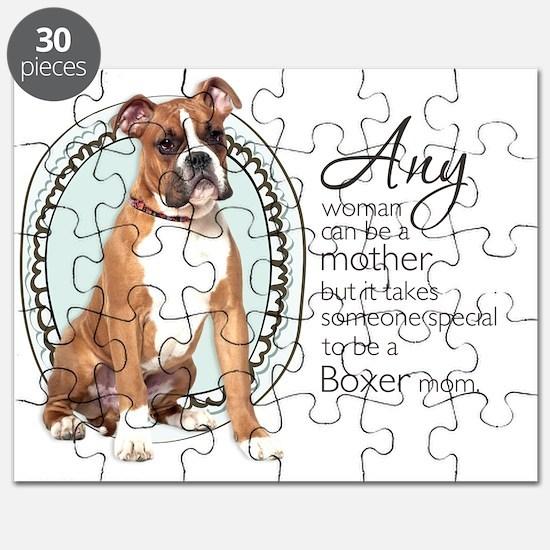 specialmom4 Puzzle