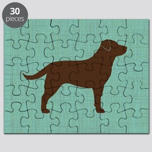choclabpillow Puzzle