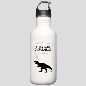 trex hate Stainless Water Bottle 1.0L