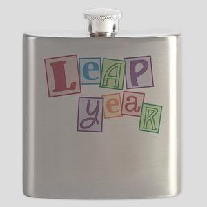 leap year baby_dark Flask