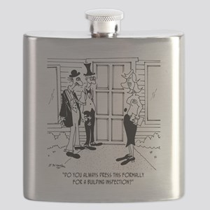 6389_inspection_cartoon Flask