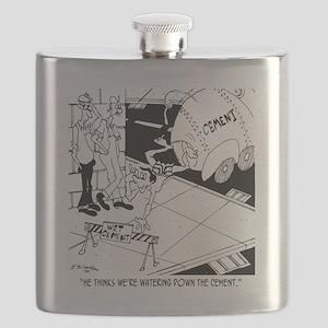6386_cement_cartoon_KK Flask