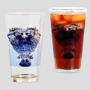 20110915_8_cp_5x7 Drinking Glass