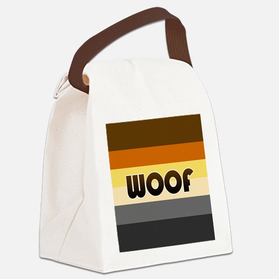 B BC-6_001_2.25x2.25_button_WOOF Canvas Lunch Bag