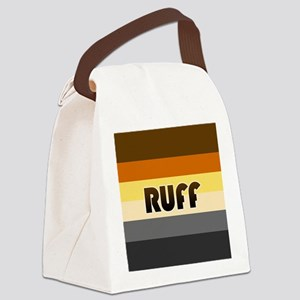 BC-6_001_2.25x2.25_button_RUFF Canvas Lunch Bag