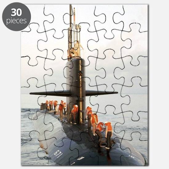Fancy Framed Puzzles Motif - Frames Ideas - ellisras.info