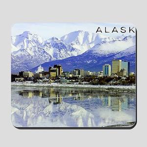 large print_0071_Anchorage-2 Mousepad