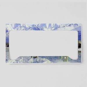 large print_0071_Anchorage-2 License Plate Holder