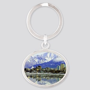 large print_0071_Anchorage-2 Oval Keychain