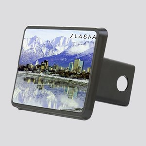 large print_0071_Anchorage Rectangular Hitch Cover