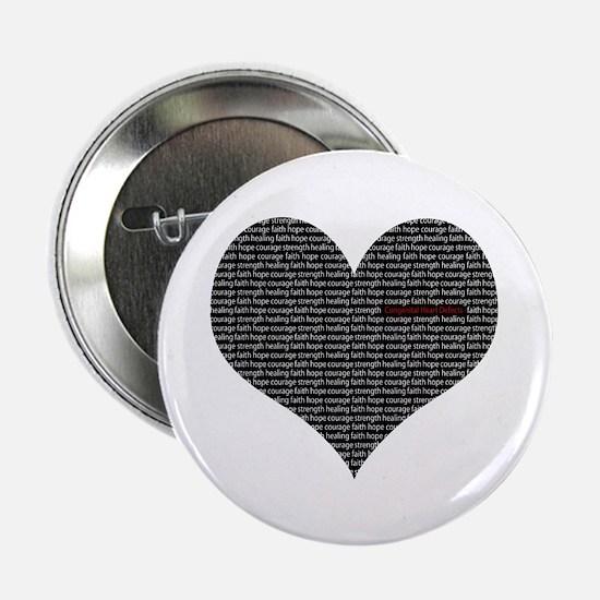 """CHD AWARENESS 2.25"""" Button (10 pack)"""