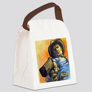 Raylan 2 Canvas Lunch Bag