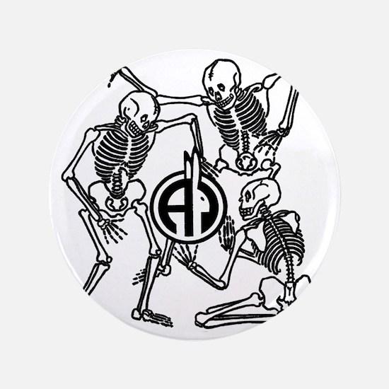 """skeleton300dpi 3.5"""" Button"""