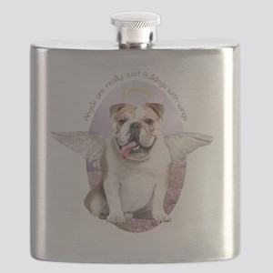 angelwithwings3 Flask