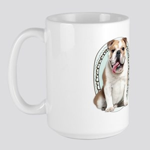 wholelives4 Large Mug