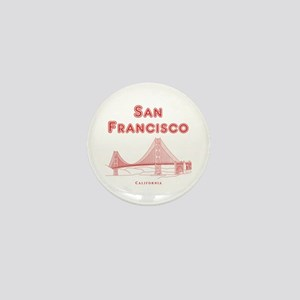 SanFrancisco_10x10_GoldenGateBridge_Li Mini Button