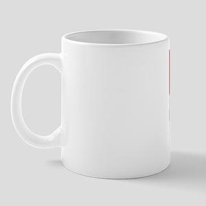 trophy192_H_F Mug