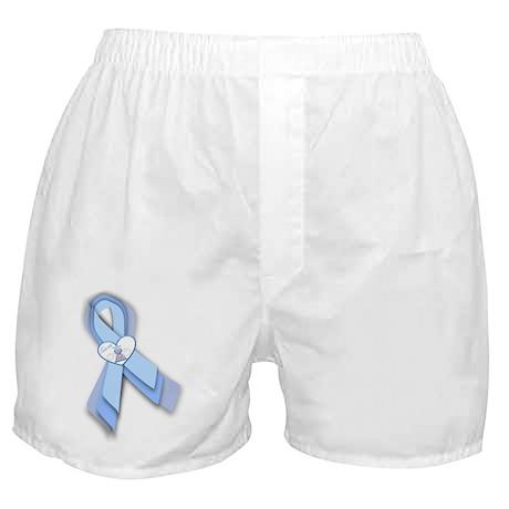 T18 RIBBON Boxer Shorts