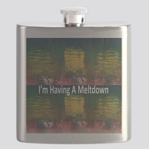 Im Having A Flask