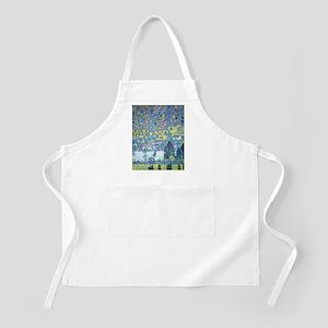 RM Klimt 34 Apron