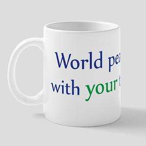 BG WP Bmprstkr Mug