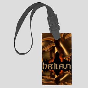 Muangthai Large Luggage Tag