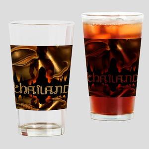 Muangthai Drinking Glass