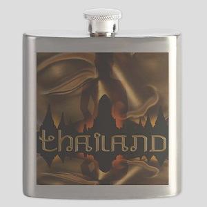 Muangthai Flask