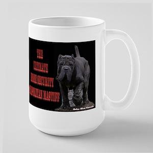 Large  NEO Mug