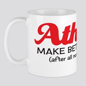 betterlovers copy Mug