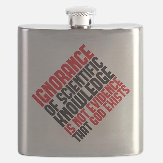 ignorance2 copy Flask