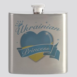 ukraine-new Flask