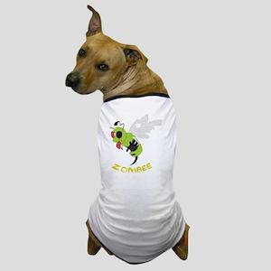 Zombee Dog T-Shirt