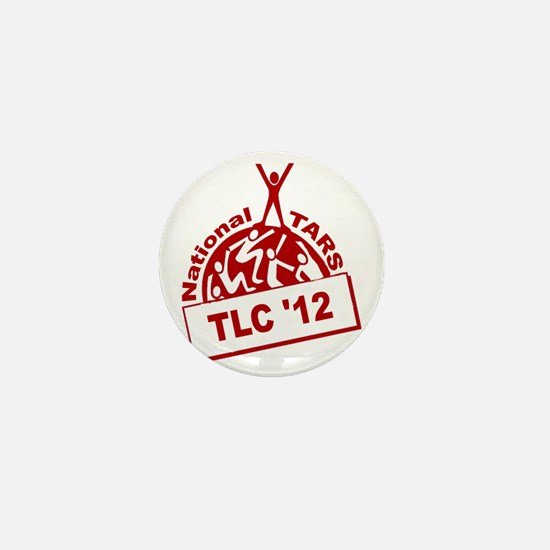 TLC12 logob Mini Button
