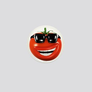 3d-tomato-shades Mini Button