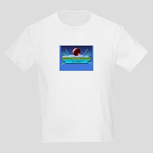 Britney Kids T-Shirt